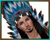 ¬ Native Chief