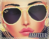 Felicity Sunglasses