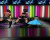 14 spot dance