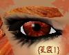 {LA1} Ruby Eye
