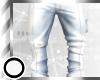 WBC*Pants