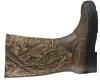 TF* Camo Swamp Boots