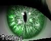 ~Tsu Emerald Turbo Eyes