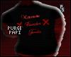 R|X-Crew Tylah Jacket