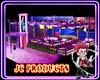 (JC) Judes Club