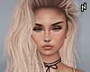 Lakey Blonde