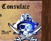 [SD] Consulte Banner 1