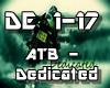 ATB-Dedicated