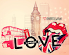 London Love 1 Nico´s