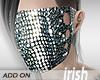 -Mask- Den Masquerade 1