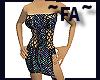 ~FA~ Sequin Dress