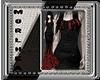 [MLA] Dress 028 crow3