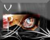 *VDI*Zombie Eyes V3