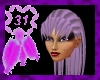 DC purple passion Laura