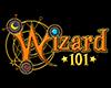 Wizard101 Worlds