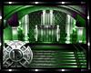 [D]Sparv.green/room req.