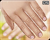 Muscular Hands