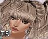[T]  Selene Ash Blonde