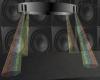Sparkle Dance Lights