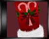 Christmas (R)