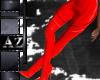 *az*escape pants+boots r
