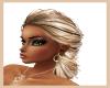 JUK Dirt Blond Carrie