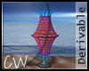 .CW.Aloha-Lamp V1