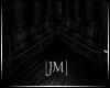 |JM| Cross, Couch