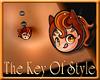 [Key]BellySagittariusAni