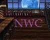 NWC Cabin Tavern
