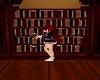 Book Shelf V1