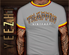 Y. Trappin Tee