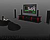 Vampire Lounge Gaming