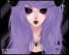 :Pastel Goth Ghastly Pt1