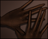 !.Greed Gloves.