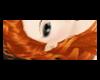 s.:Java:.:Ginger
