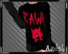 Ae RAWR~~