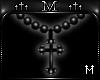 : M : Rosary F I