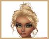 JUK Gold Blond Vannessa