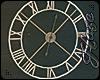 [IH] Wall Clock