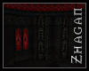 [Z] Dark Chamber