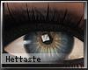 [H] Ocean eyes M