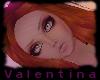 V. Erlinka Ginger