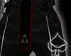 Triforce Loincloth