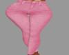 [BRI] Autumn Pink Jeans