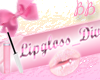 Requested Lipgloss_Diva