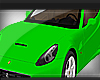 Green Sport Rari.