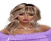 Octaviso Dirty Blonde