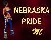Nebraska Pride Fit