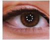 Miah Eyes